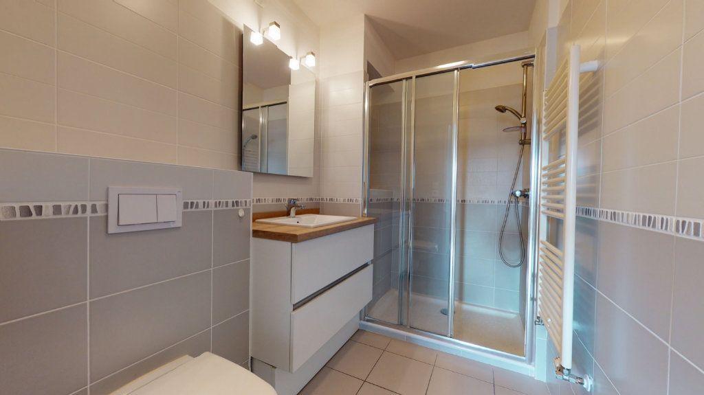 Appartement à vendre 4 100.51m2 à Lyon 7 vignette-10