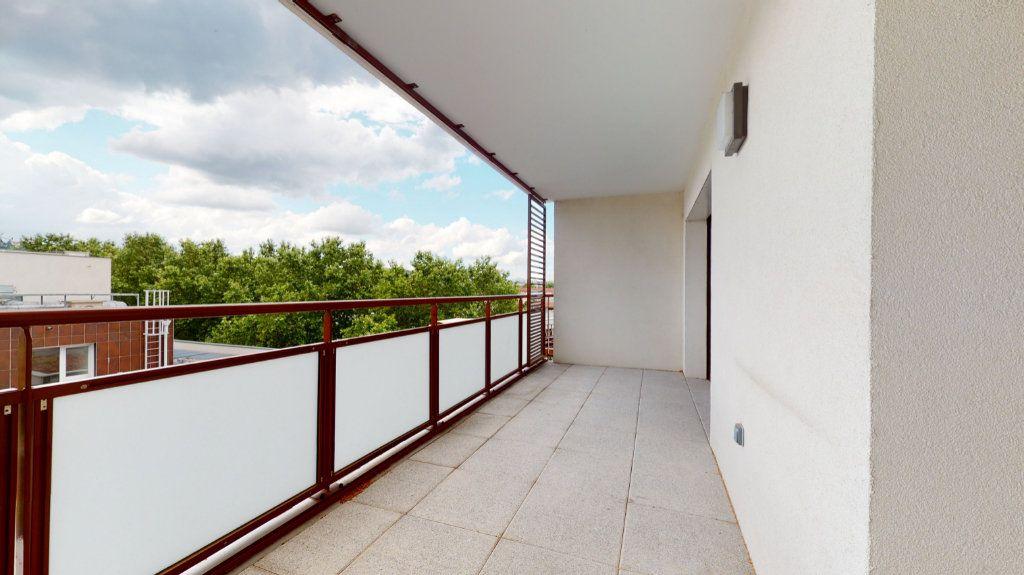 Appartement à vendre 4 100.51m2 à Lyon 7 vignette-12