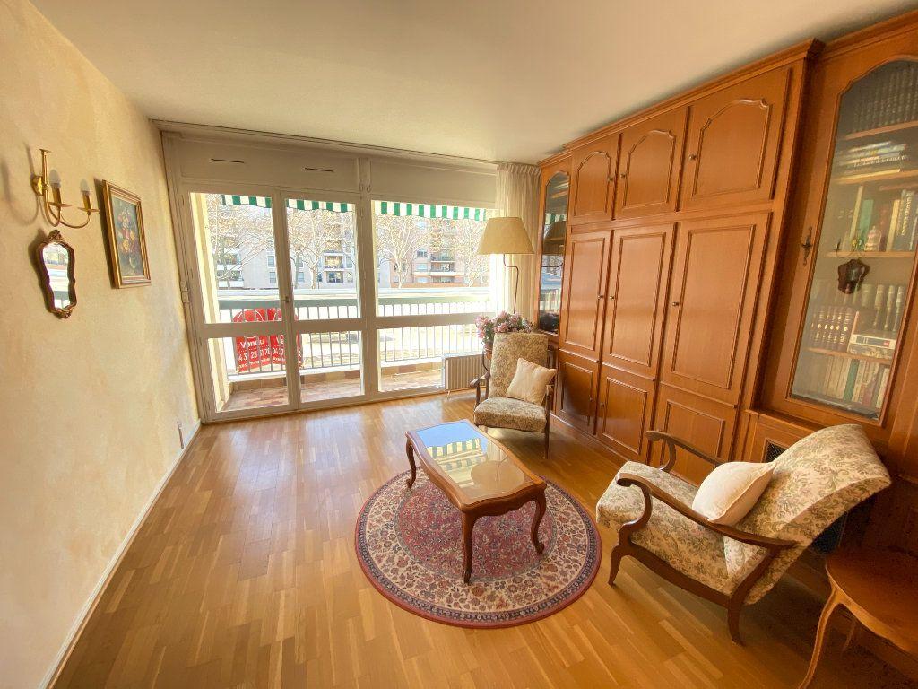 Appartement à vendre 3 67.34m2 à Lyon 7 vignette-5