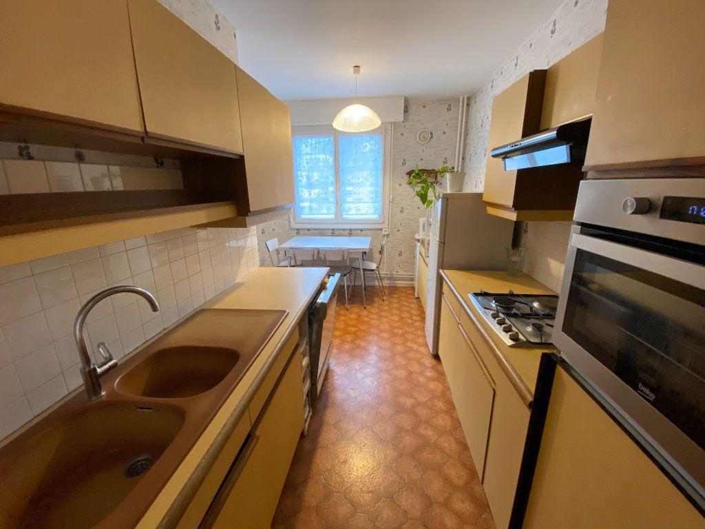 Appartement à vendre 3 67.34m2 à Lyon 7 vignette-8