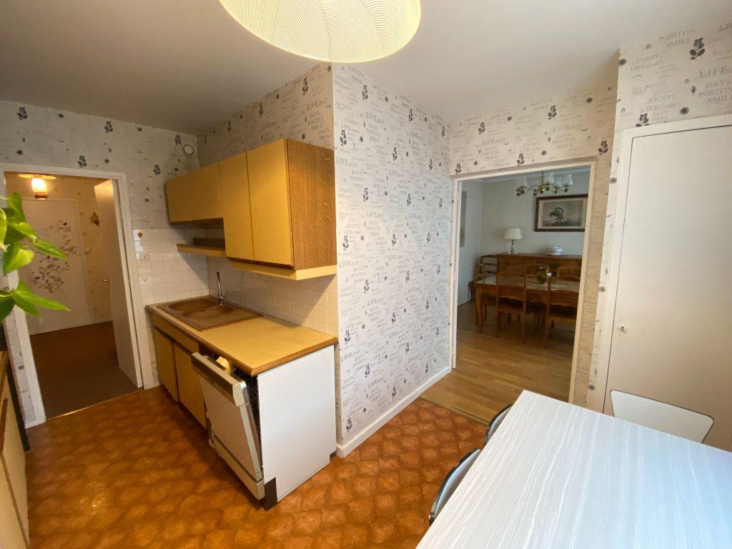 Appartement à vendre 3 67.34m2 à Lyon 7 vignette-9