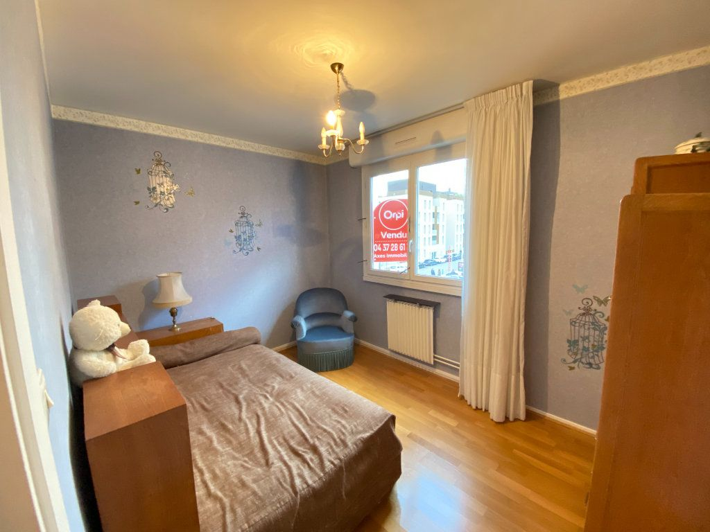 Appartement à vendre 3 67.34m2 à Lyon 7 vignette-12
