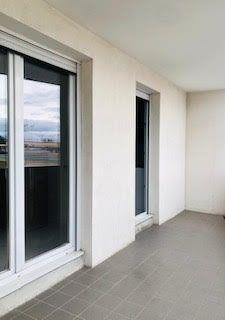 Appartement à vendre 4 81m2 à Lyon 7 vignette-1