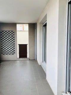 Appartement à vendre 4 81m2 à Lyon 7 vignette-3