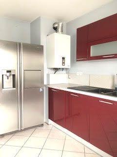 Appartement à vendre 4 81m2 à Lyon 7 vignette-4
