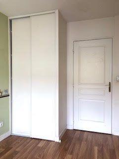 Appartement à vendre 4 81m2 à Lyon 7 vignette-5