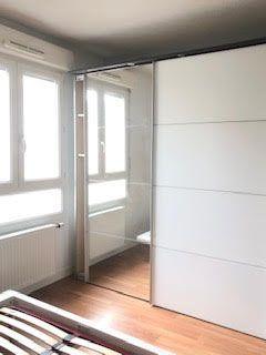 Appartement à vendre 4 81m2 à Lyon 7 vignette-6
