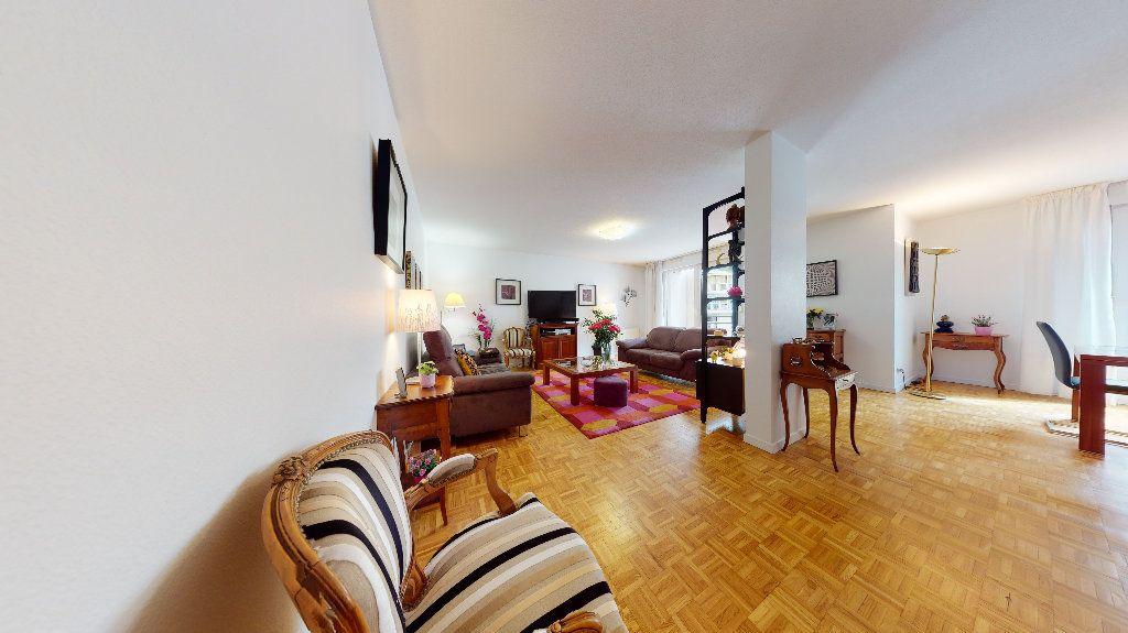 Appartement à vendre 5 106.4m2 à Lyon 7 vignette-3