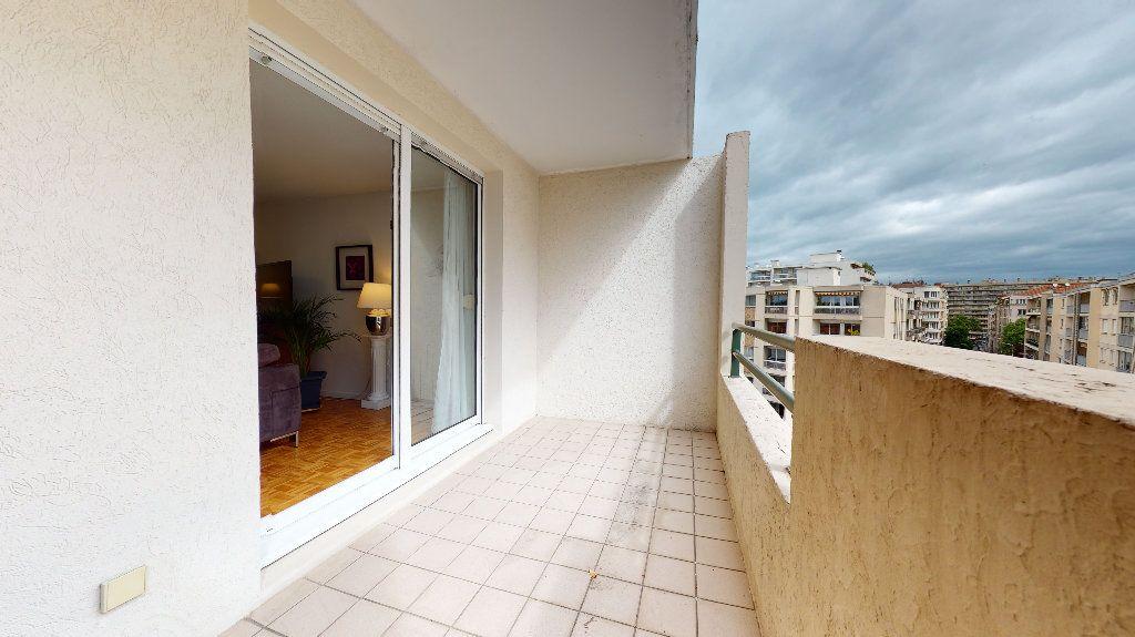 Appartement à vendre 5 106.4m2 à Lyon 7 vignette-4