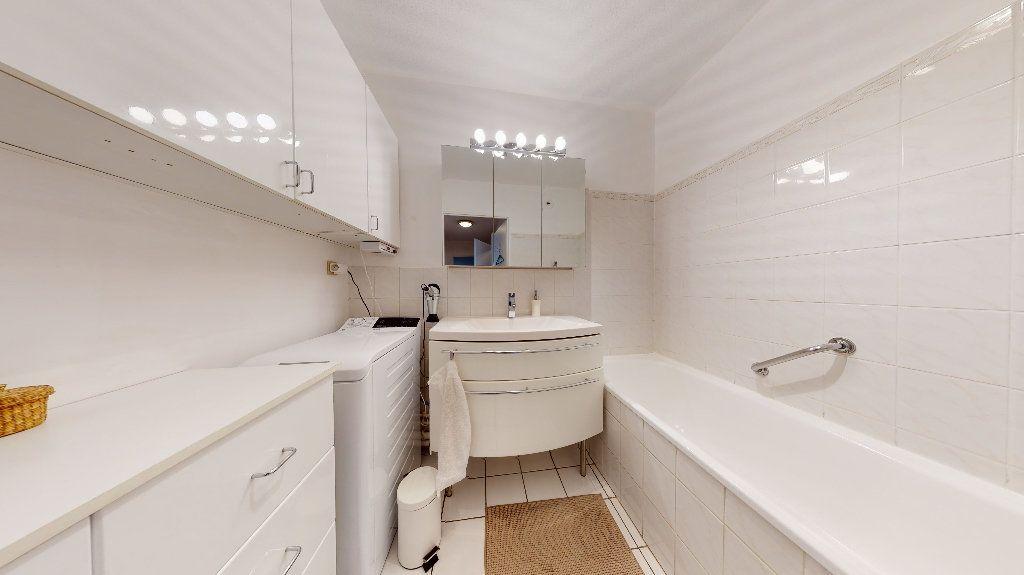 Appartement à vendre 5 106.4m2 à Lyon 7 vignette-8