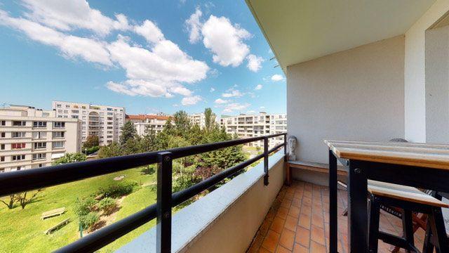 Appartement à vendre 3 85m2 à Lyon 7 vignette-1