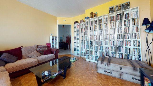 Appartement à vendre 3 85m2 à Lyon 7 vignette-4