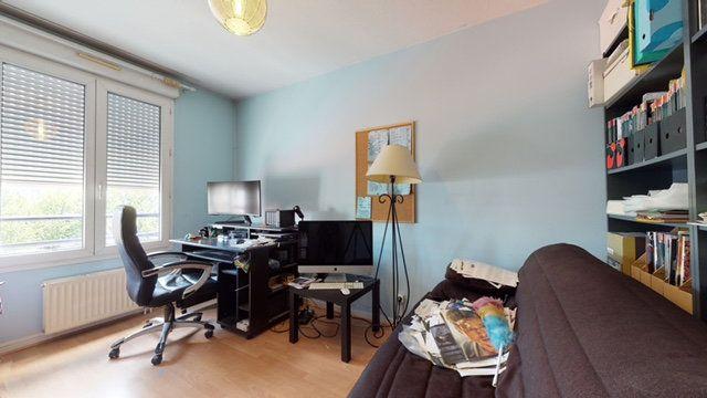 Appartement à vendre 3 85m2 à Lyon 7 vignette-8