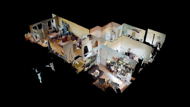 Appartement à vendre 3 85m2 à Lyon 7 vignette-10