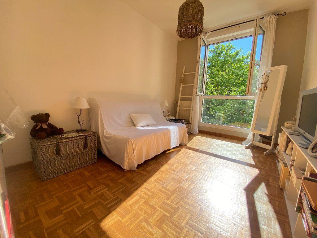Appartement à vendre 4 79.5m2 à Lyon 7 vignette-8