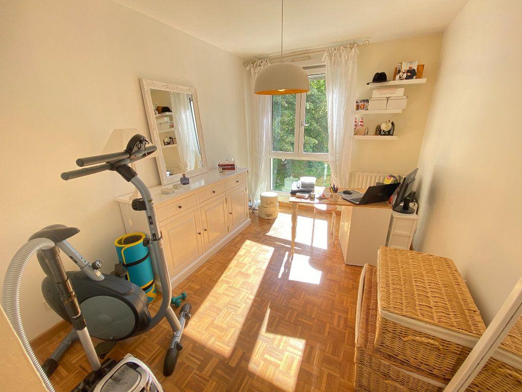 Appartement à vendre 4 79.5m2 à Lyon 7 vignette-11