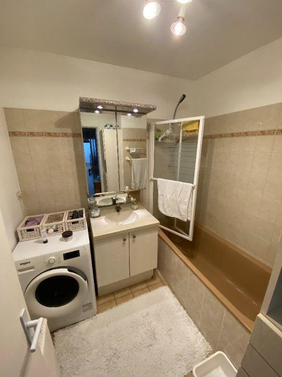 Appartement à vendre 4 79.5m2 à Lyon 7 vignette-12
