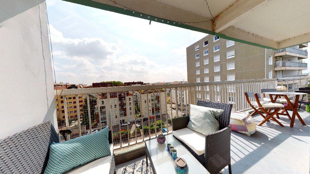 Appartement à vendre 3 78.16m2 à Lyon 7 vignette-2