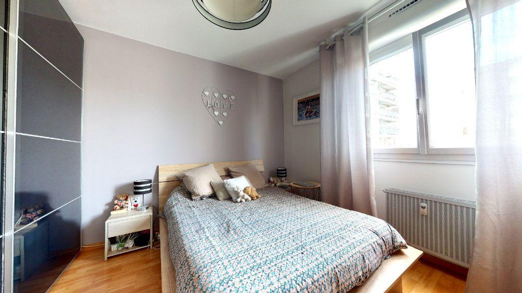 Appartement à vendre 3 78.16m2 à Lyon 7 vignette-7