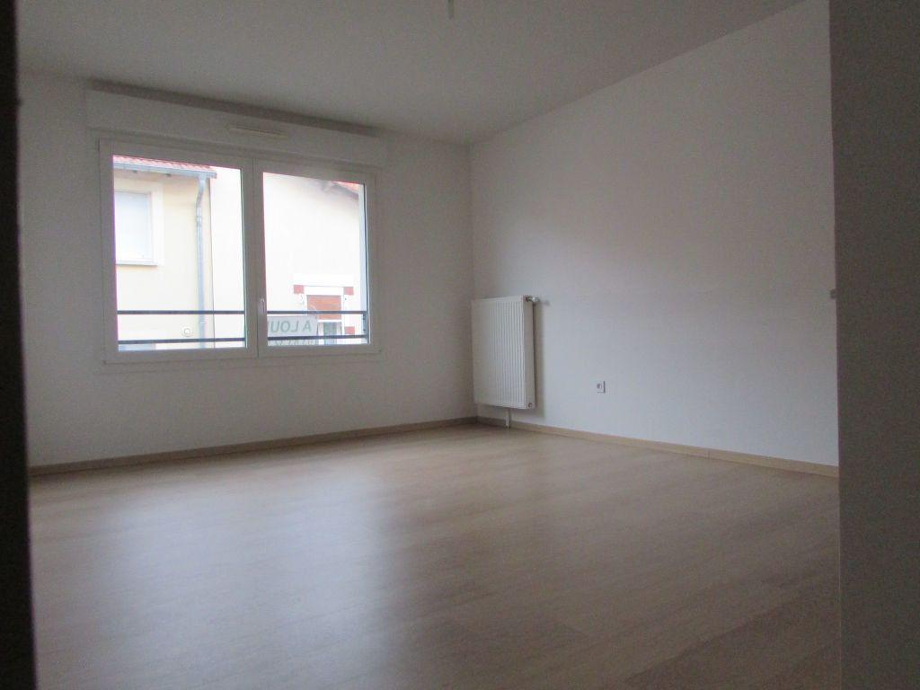 Appartement à louer 3 65.35m2 à Essey-lès-Nancy vignette-4
