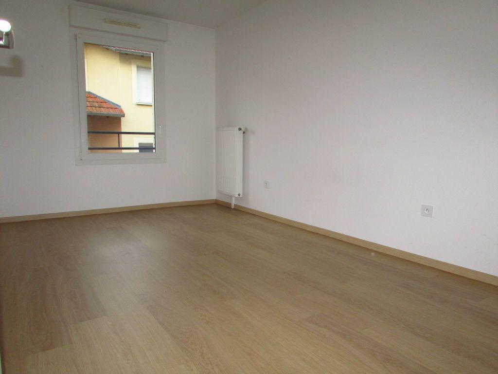 Appartement à louer 3 65.35m2 à Essey-lès-Nancy vignette-5