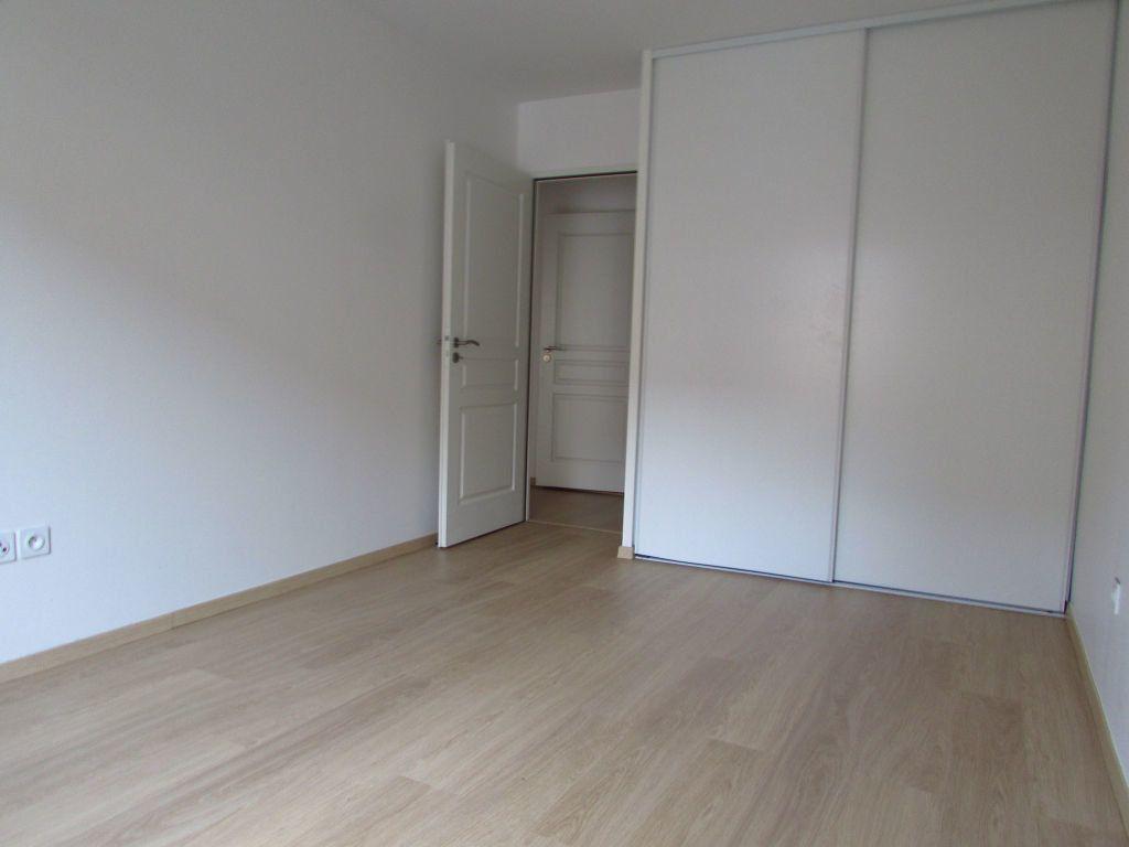 Appartement à louer 3 65.35m2 à Essey-lès-Nancy vignette-6