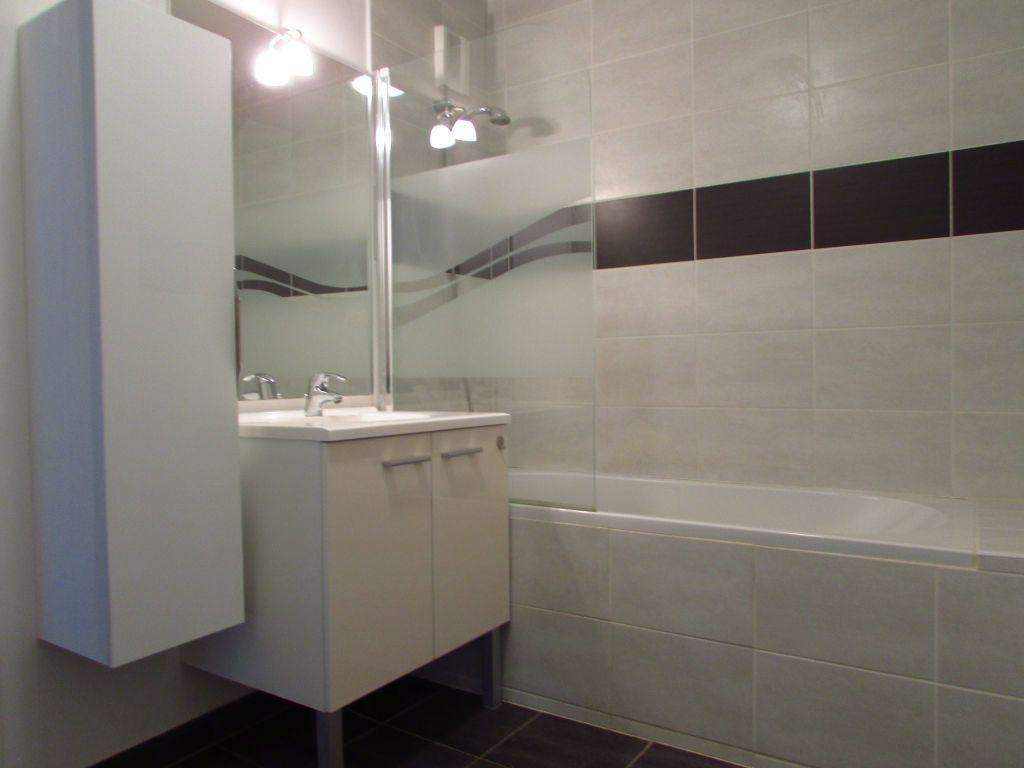 Appartement à louer 3 65.35m2 à Essey-lès-Nancy vignette-7