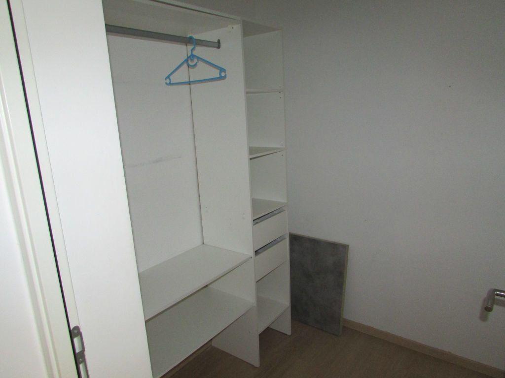 Appartement à louer 3 65.35m2 à Essey-lès-Nancy vignette-8