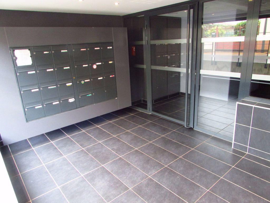 Appartement à louer 3 65.35m2 à Essey-lès-Nancy vignette-10
