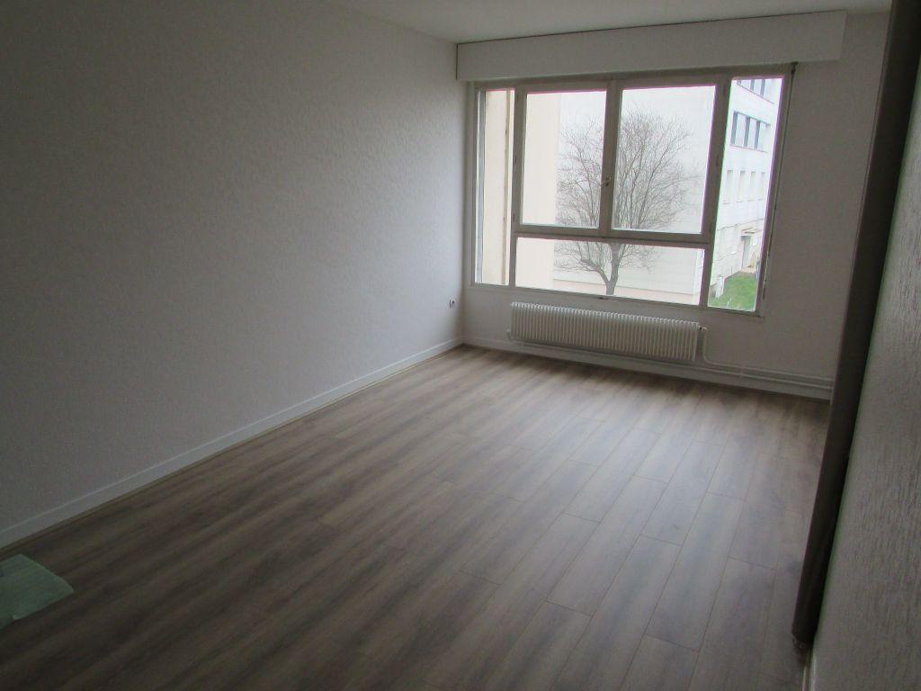 Appartement à louer 1 41.34m2 à Laxou vignette-6