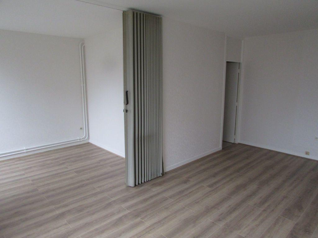 Appartement à louer 1 41.34m2 à Laxou vignette-8