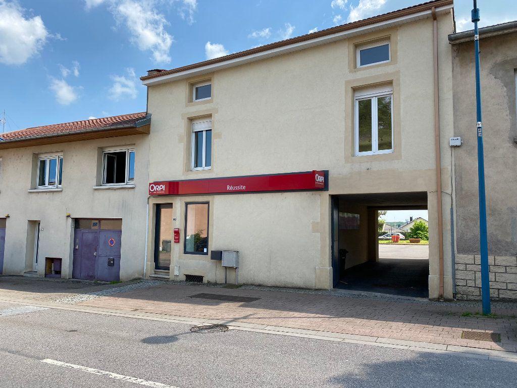 Maison à vendre 7 175m2 à Heillecourt vignette-1