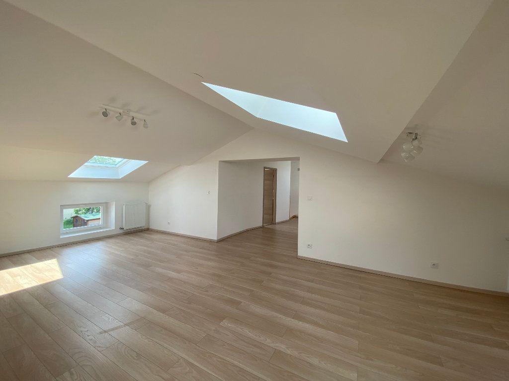 Maison à vendre 7 175m2 à Heillecourt vignette-3