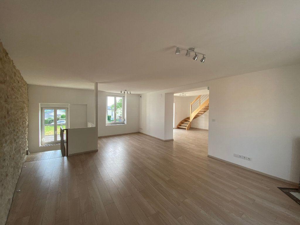 Maison à vendre 7 175m2 à Heillecourt vignette-4