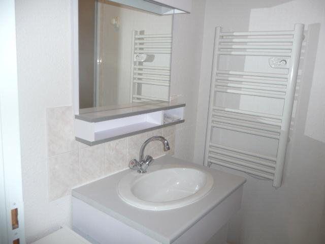 Appartement à louer 1 19.48m2 à Nancy vignette-6
