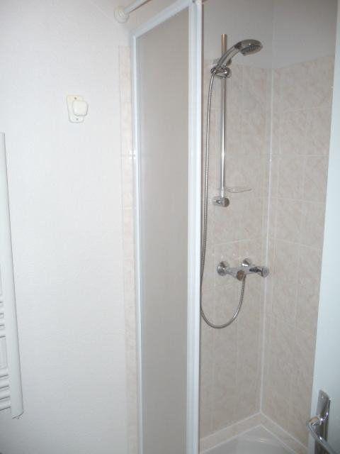 Appartement à louer 1 19.48m2 à Nancy vignette-7