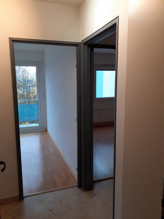 Appartement à louer 2 35.02m2 à Jarville-la-Malgrange vignette-3