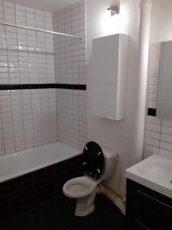 Appartement à louer 2 35.02m2 à Jarville-la-Malgrange vignette-6