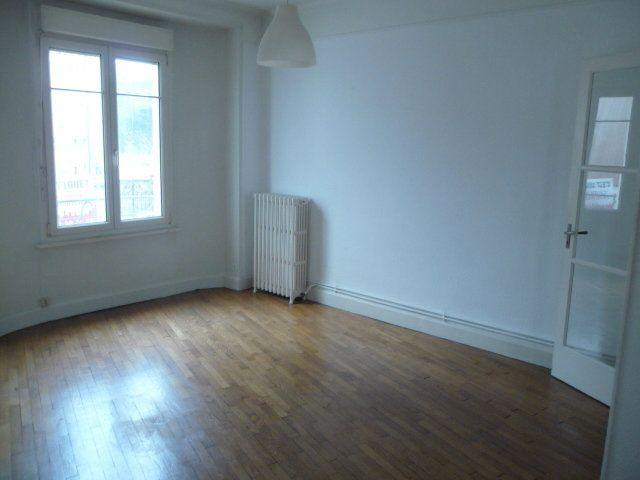 Appartement à louer 2 50.72m2 à Nancy vignette-5
