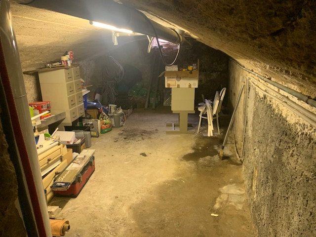 Maison à vendre 3 70m2 à Neuves-Maisons vignette-6