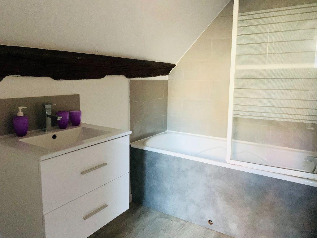 Appartement à vendre 2 50.47m2 à Nancy vignette-9