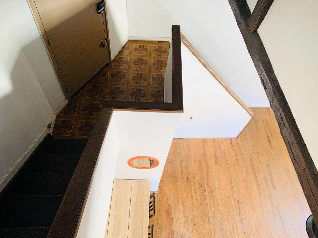 Appartement à vendre 2 50.47m2 à Nancy vignette-10