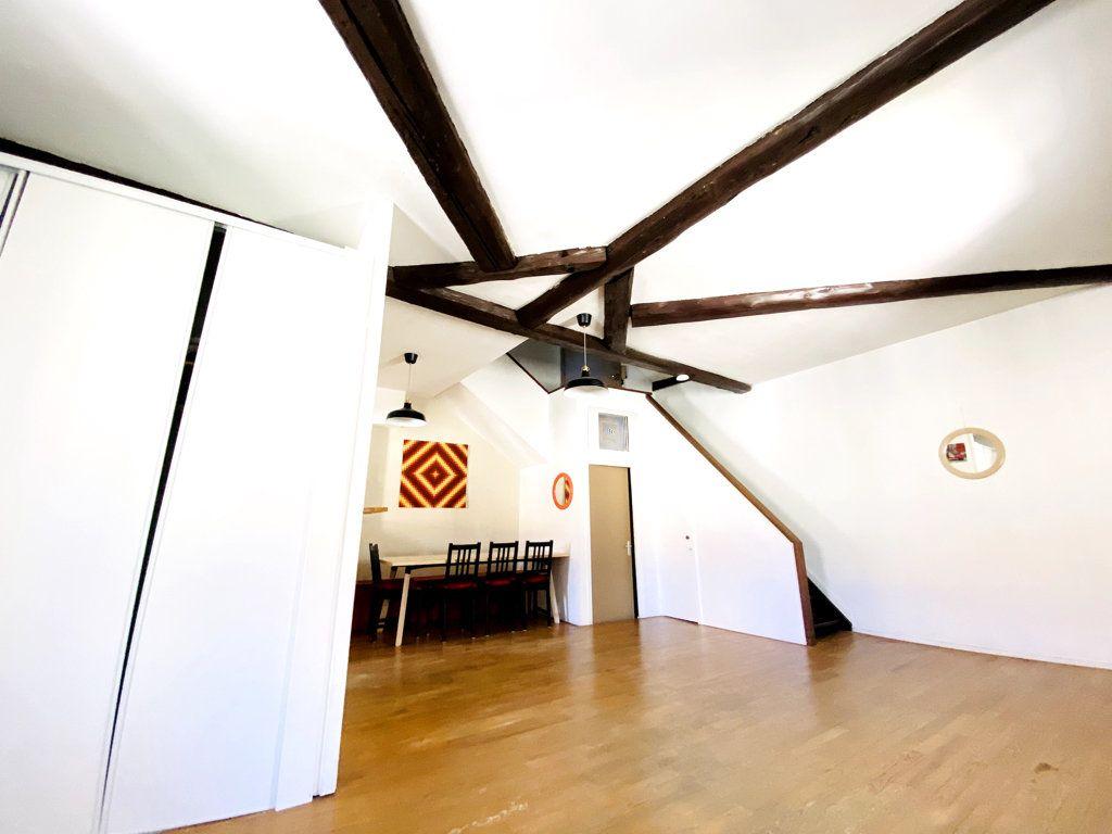 Appartement à vendre 2 50.47m2 à Nancy vignette-13