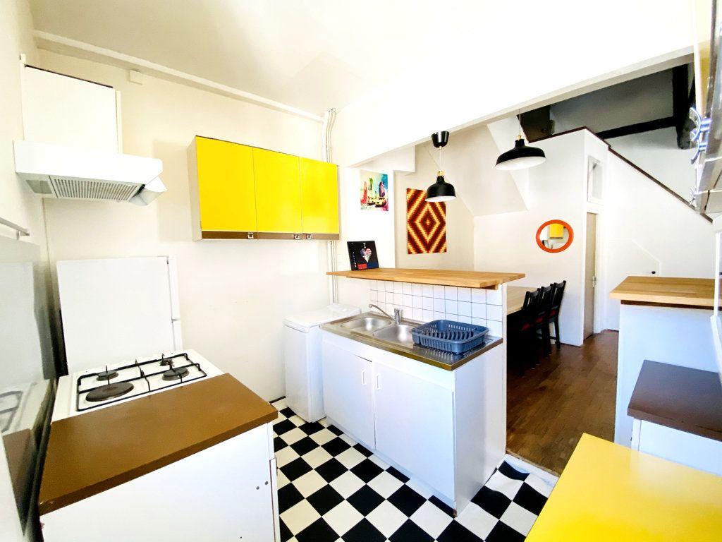 Appartement à vendre 2 50.47m2 à Nancy vignette-16