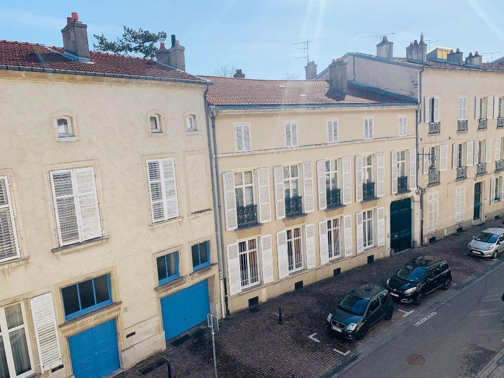 Appartement à vendre 2 50.47m2 à Nancy vignette-17