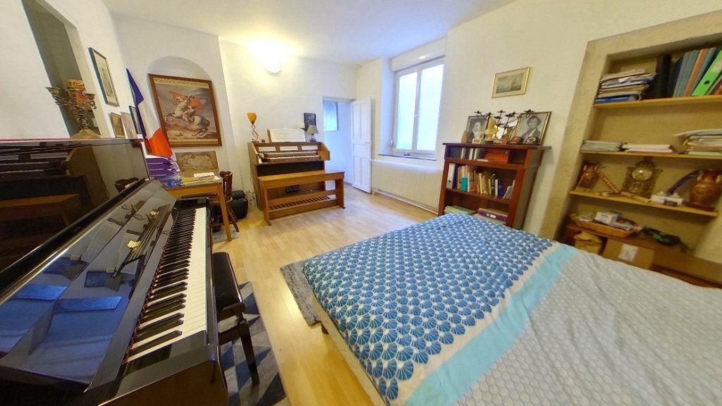 Appartement à vendre 2 61.72m2 à Nancy vignette-2
