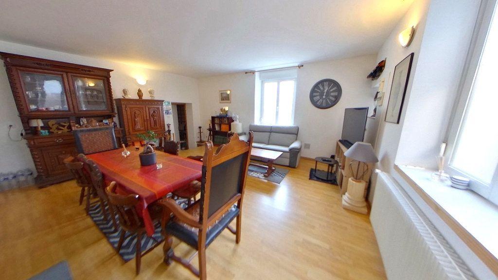 Appartement à vendre 2 61.72m2 à Nancy vignette-4