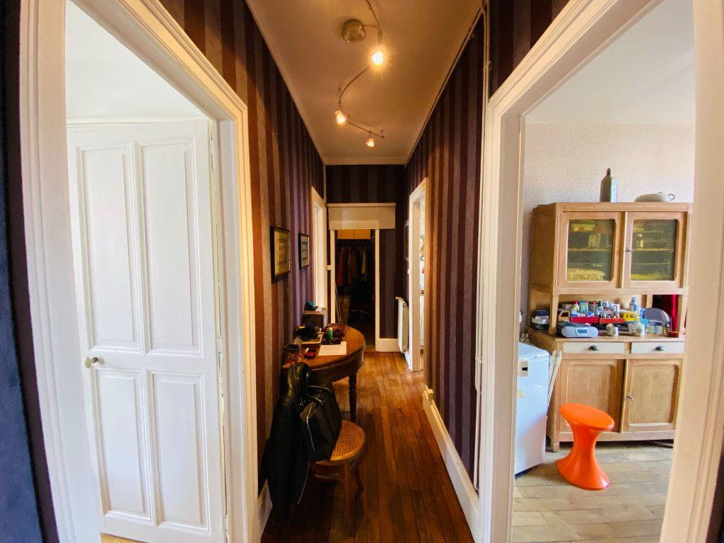 Appartement à vendre 3 132m2 à Nancy vignette-7
