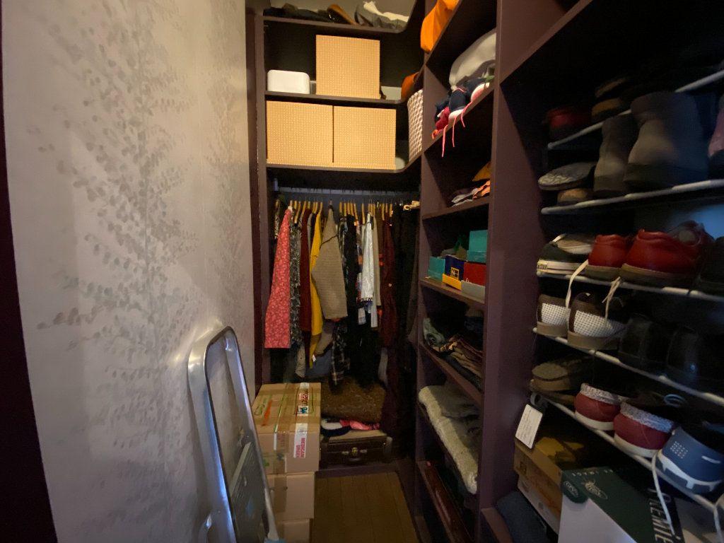 Appartement à vendre 3 132m2 à Nancy vignette-8