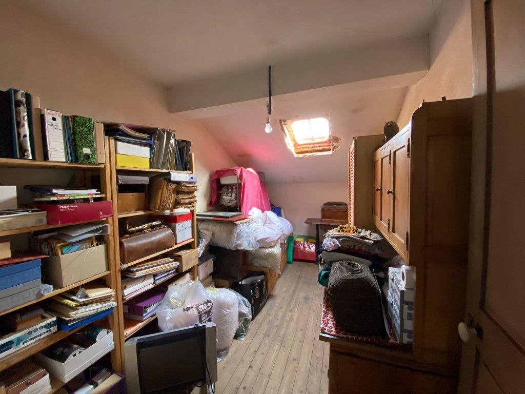 Appartement à vendre 3 132m2 à Nancy vignette-10